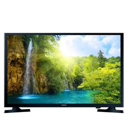 Samsung 32-Inch, Samsung, LED, 720P, 60Hz, UN32J4000, OC1, 81016-006, RS