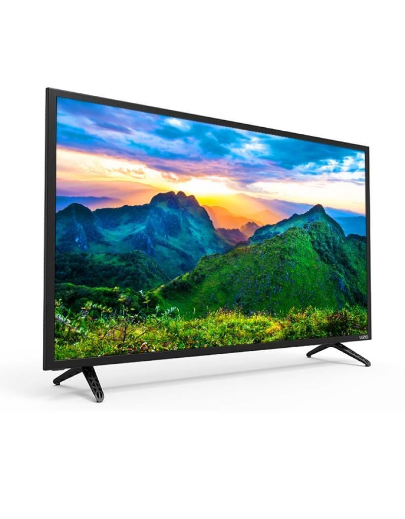 Vizio 39-Inch, Vizio, LED, 1080P, 60Hz, Smart WiFi, D39F-E1