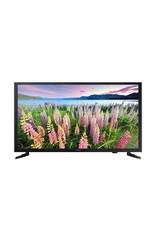 Samsung 32-Inch, Samsung, LED, 1080P, 60Hz, UN32J5003