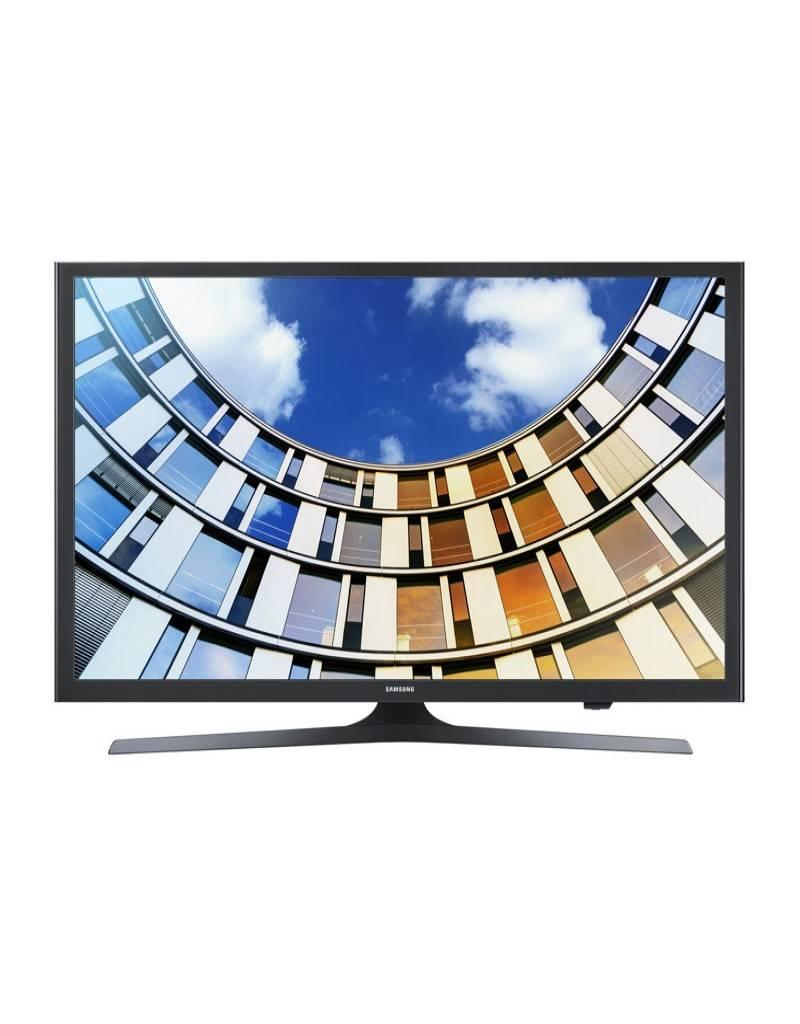 Samsung 32-Inch, Samsung, LED, 1080P, 60Hz, Smart Wifi, UN32M530D, OC2, 81019-037, RS