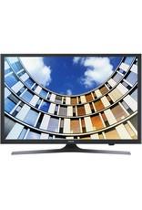 Samsung 32-Inch, Samsung, LED, 1080P, 60Hz, Smart Wifi, UN32M530D