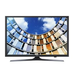 Samsung 32-Inch, Samsung, LED, 1080P, 60Hz, Smart Wifi, UN32M530D