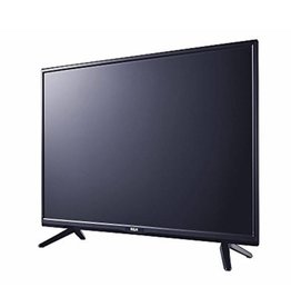 LG 32-Inch, LG, LED, 720P, 60Hz, LED32E30RH, SCRATCH & DENT SPECIAL