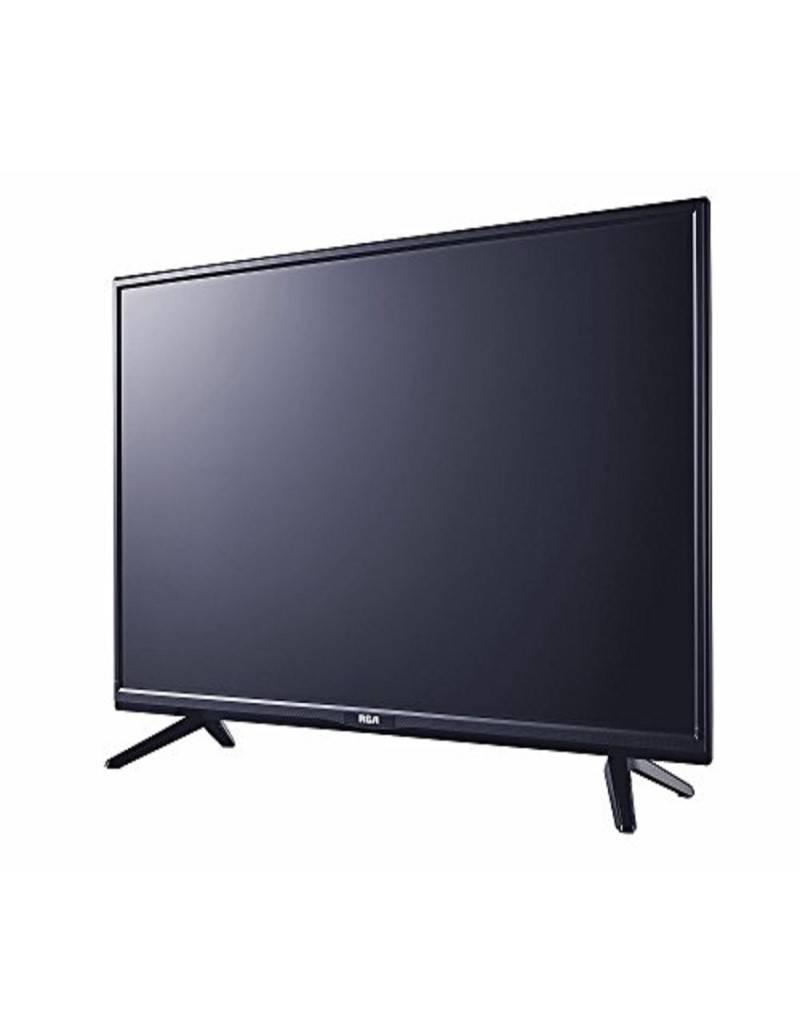 LG 32-Inch, LG, LED, 720P, 60Hz, LED32E30RH, SCRATCH & DENT SPECIAL