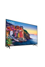 Vizio 43-Inch, Vizio, LED, 2160P, 120Hz, 4K, Ultra HD, SmartCast, Chromecast, Wifi, E43-E2