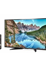 Toshiba 49-Inch, Toshiba, LED, 1080P, 60Hz, Smart, WiFi, FireTV, 49LF421U19