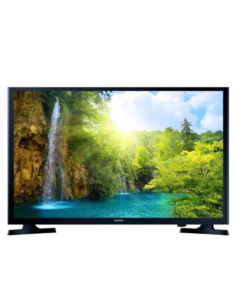 Samsung 32-Inch, Samsung, LED, 720P, 60Hz, UN32J4000
