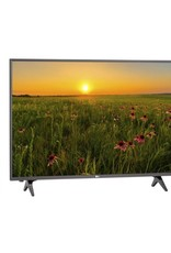 LG 43-Inch, LG, LED, 1080P, 60Hz, 43LJ500M