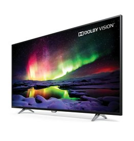 Philips 50-Inch, Philips, LED, 2160P, 60Hz, 4K, HDR, Smart, WiFi, 50PFL6902/F7
