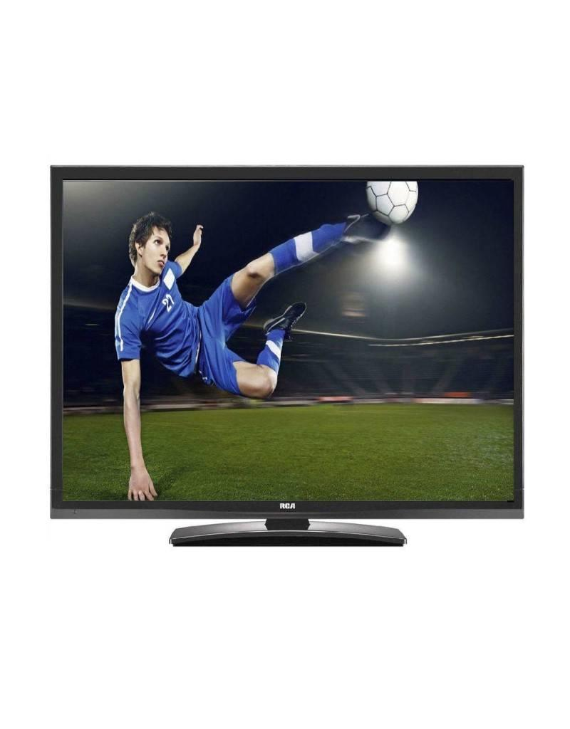 RCA 24-Inch, RCA, LED, 1080P, 60Hz, Built-IN DVD Player, LED24G45RQD, SCRATCH & DENT SPECIAL