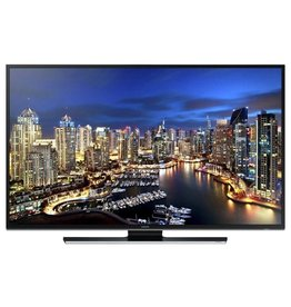 Samsung 40-Inch, Samsung, LED, 2160P, 60Hz, 4K Smart WiFi, UN40HU6950