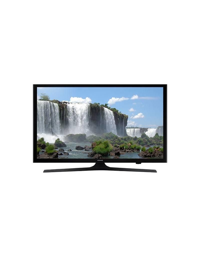 Samsung 40-Inch, Samsung, LED, 1080P, 60Hz, Smart Wifi, UN40J5200