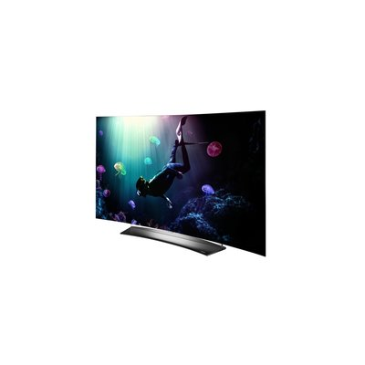 LG 55-Inch, LG, OLED, 4K, HDR, 3D, Smart, OLED55C6P-U, OC4, TSBR20190303-51, RS, SCRATCH & DENT SPECIAL