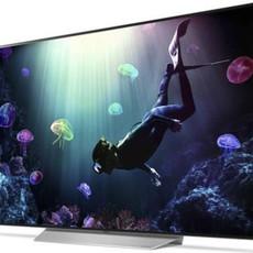 LG 55-Inch, LG, OLED, 2160P, 120Hz, 4K 3D Smart Wifi, OLED55C7P, OC5, TSBR20190303-60, WM, SCRATCH & DENT SPECIAL