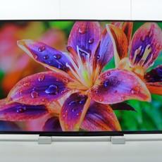 Sony 60-Inch, Sony, LED, 1080P, 120Hz, Smart Wifi, KDL-60R510A, OC5, TDT20190228-35, WM, SCRATCH & DENT SPECIAL