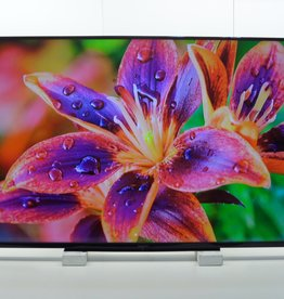 Sony 60-Inch, Sony, LED, 1080P, 120Hz, Smart Wifi, KDL-60R510A, OC5, TDT20190228-35, WM, SCRATCH & DENT SPECIAL