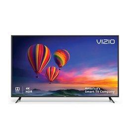 Vizio 65-Inch, VIZIO, LED, 4K, HDR, Smartcast, E65-F0