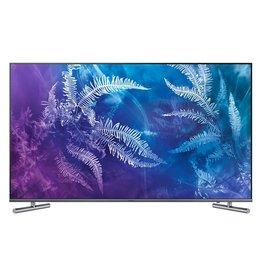 Samsung 55-Inch, Samsung, QLED, 4K, HDR, Smart, QN55Q65FNF