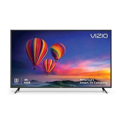 Vizio 70-Inch, Vizio, LED, 4K, HDR, Smart, E70-F3