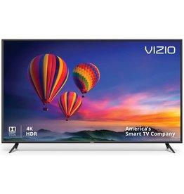 Vizio 55-Inch, VIZIO, LED, HDR, 4K, Smart, E55-F1
