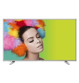 Sharp 65-Inch, SHARP, LED, 4K, HDR, Smart, LC-65Q62OU