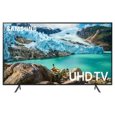 Samsung 65-Inch, SAMSUNG, LED, HDR, 4K, Smart, UN65RU7100F