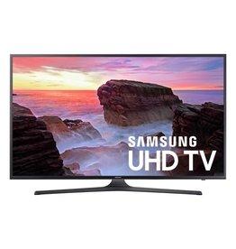 Samsung 65-Inch, SAMSUNG, LED, HDR, 4K, Smart, Wifi, UN65MU6290