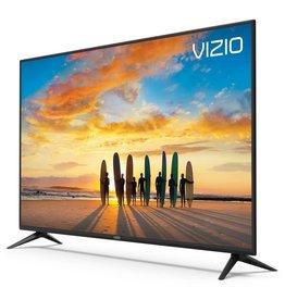 Vizio 55-Inch, VIZIO, LED, 4K, Smart, V556-G1