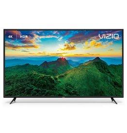 Vizio 60-Inch, VIZIO, LED, 4K, HDR, Smart, WiFi, D60-F3