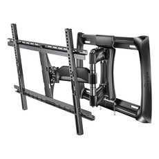 "Rocketfish Rocketfish 40""-75"" Full Motion TV Mount - RF-HTVMM170C"
