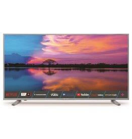 Sharp 65-Inch, SHARP, LED, 4K, HDR, Smart, LC-65Q620U