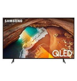 Samsung 75-Inch, SAMSUNG, QLED, 4K, HDR, Smart, QN75Q6DRAF