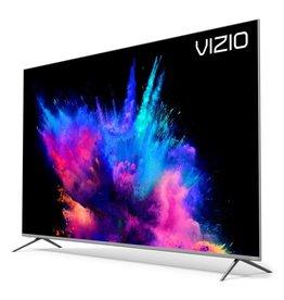 Vizio 65-Inch, VIZIO, QLED, 4K, Smart, HDR, P659-G1
