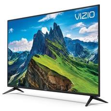 Vizio 50-Inch, VIZIO, LED, 4K, HDR, Smart, V505-G9