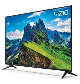 Vizio 50-Inch, VIZIO, LED,  4K, HDR, Smart, WiFi, V505-G9