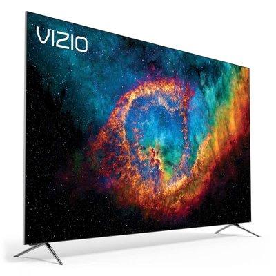Vizio 65-Inch, VIZIO, QLED, 4K, Smart, HDR, PX65-G1