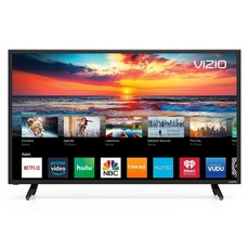Vizio 32-Inch, VIZIO, LED, Smart, WiFi, D32F-F1
