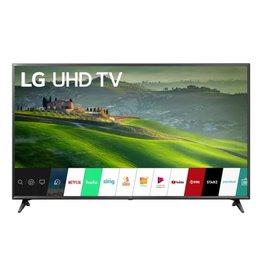 LG 65-Inch, LG, LED, 4K, Smart, HDR,  65UM6900PUA,