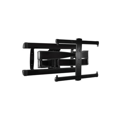 "Sanus Sanus, Wall Mount, Advanced Full Motion 42-75""/42-90"", BLF328-B1"
