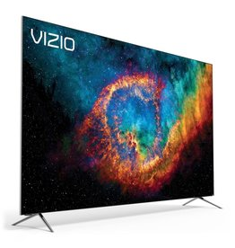 Vizio 65-Inch, VIZIO, QLED, 4K, Smart, HDR, PX65-G1,