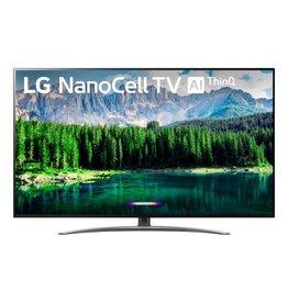 LG 65-Inch, LG, LED, 4K, Smart, HDR,  65SM8600AUA