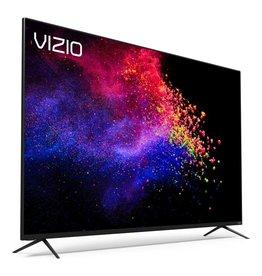 Vizio 65-Inch, VIZIO, QLED, 4K, HDR, Smart, M658-G1