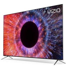 Vizio 65-Inch, Vizio, LED, 4K, Smart, HDR, PQ65-F1