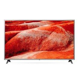 LG 75-Inch, LG, LED, 4K, Smart, HDR, 75UM7570AUE