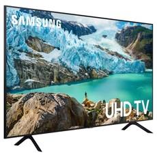 Samsung 70-Inch, SAMSUNG, LED, 4K, Smart, HDR, UN70NU6900F