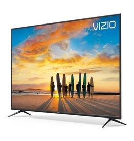 70-inch, Vizio, 4K, Smart, HDR, LED, V705-G1