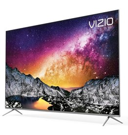 Vizio 75-Inch, Vizio, QLED, 4K, Smart, HDR,  P75-F1