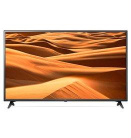 LG 55-Inch, LG, LED, 4K, HDR, Smart,  55UM6910PUC