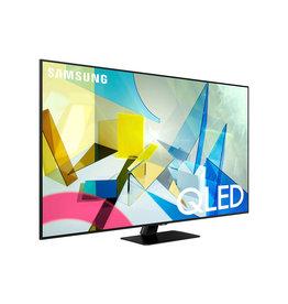 Samsung 75-Inch, Samsung, QLED, 4K, HDR, Smart, QN75Q8DTAFXZA