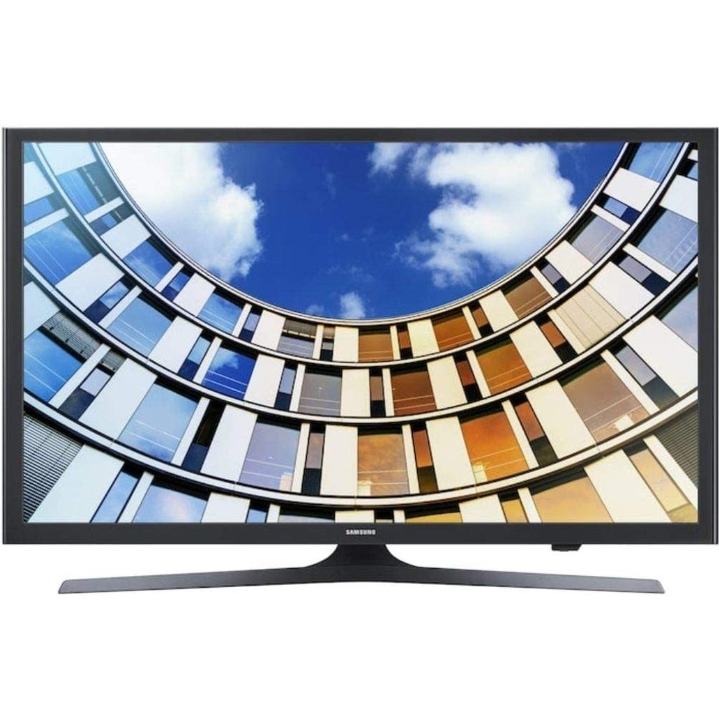 Samsung 32-Inch, Samsung, LED, 1080P, Smart, UN32M530DAF,  NEW